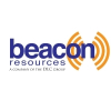 Beacon Resources