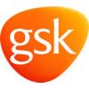 Global Medical Information Manager  Oncology