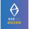 Eezee Ptd Ltd