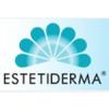Estetiderma