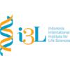 Indonesia International Institute For Life Sciences