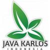 Java Karlos Indonesia