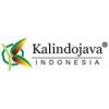 Kalindojava Indonesia