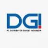 PT Distributor Gadget Indonesia