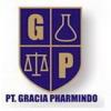PT Gracia Pharmindo