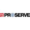 PT. Pola Proserve Engineering