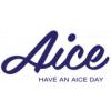 Pt Aice Ice Cream Jatim Industry