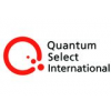 Quantum Select International