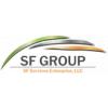 SF Service Enterprise Group