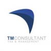 Tm Consultant