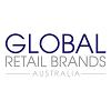 Global Retail Brands