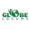 Globe Locums