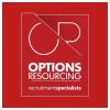 Options Resourcing Ltd