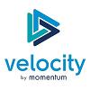 Velocity Recruitment