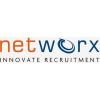 networx Ltd
