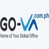 Go Virtual Assistants Inc.