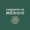 JOHNSON CONTROLS BE OPERATIONS MEXICO S DE RL DE CV