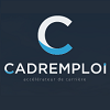 Commercial(e) Sédentaire B to C H/F (CDI)
