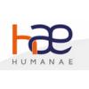 Directeur d'etablissement - ehpad (h/f) (CDI)
