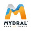 MYDRAL
