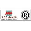D.E.L. ASSOCIES