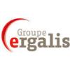 Ergalis Valence