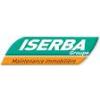 Iserba
