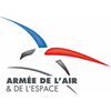 Technicien de maintenance aéronautique h/f