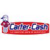 Offres d'emploi marketing commercial CARTER-CASH