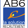 Cabinet AB6 recrutement