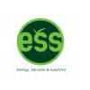 Offres d'emploi marketing commercial ENERGY SERVICES