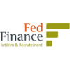 Offres d'emploi marketing commercial FED FINANCE