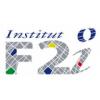 Offres d'emploi marketing commercial IEF2I