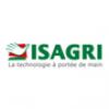 Offres d'emploi marketing commercial ISAGRI
