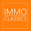 Offres d'emploi marketing commercial IMMOCLASSIC