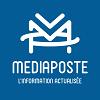 Offres d'emploi marketing commercial MEDIAPOSTE