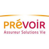 Animateur commercial assurance h/f