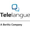 emploi Telelangue