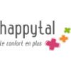 Offres d'emploi marketing commercial HAPPYTAL