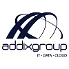 Offres d'emploi marketing commercial ADDIXWARE