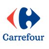 Offres d'emploi marketing commercial CARREFOUR