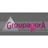 Offres d'emploi marketing commercial GROUPAGORA