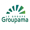 Offres d'emploi marketing commercial GROUPAMA