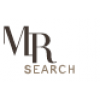 Offres d'emploi marketing commercial MR SEARCH