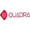 e-QUADRA