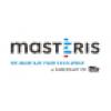 Masteris
