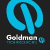 Goldman Resourcing