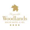 Fitzgeralds Woodlands House Hotel & Spa