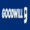 Goodwillaz