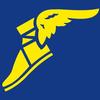 https://cdn-dynamic.talent.com/ajax/img/get-logo.php?empcode=goodyear&empname=Goodyear&v=024